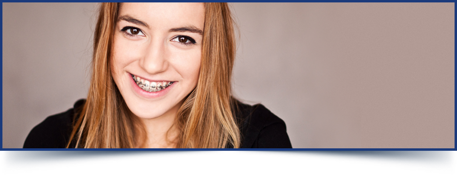 Mio Family Dentistry image 1