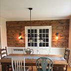 Pennsylvania Farm Table Company image 2
