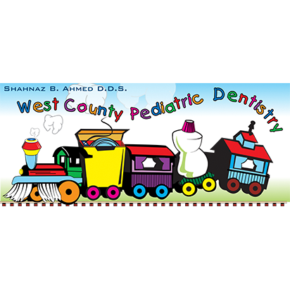West County Pediatric Dentistry