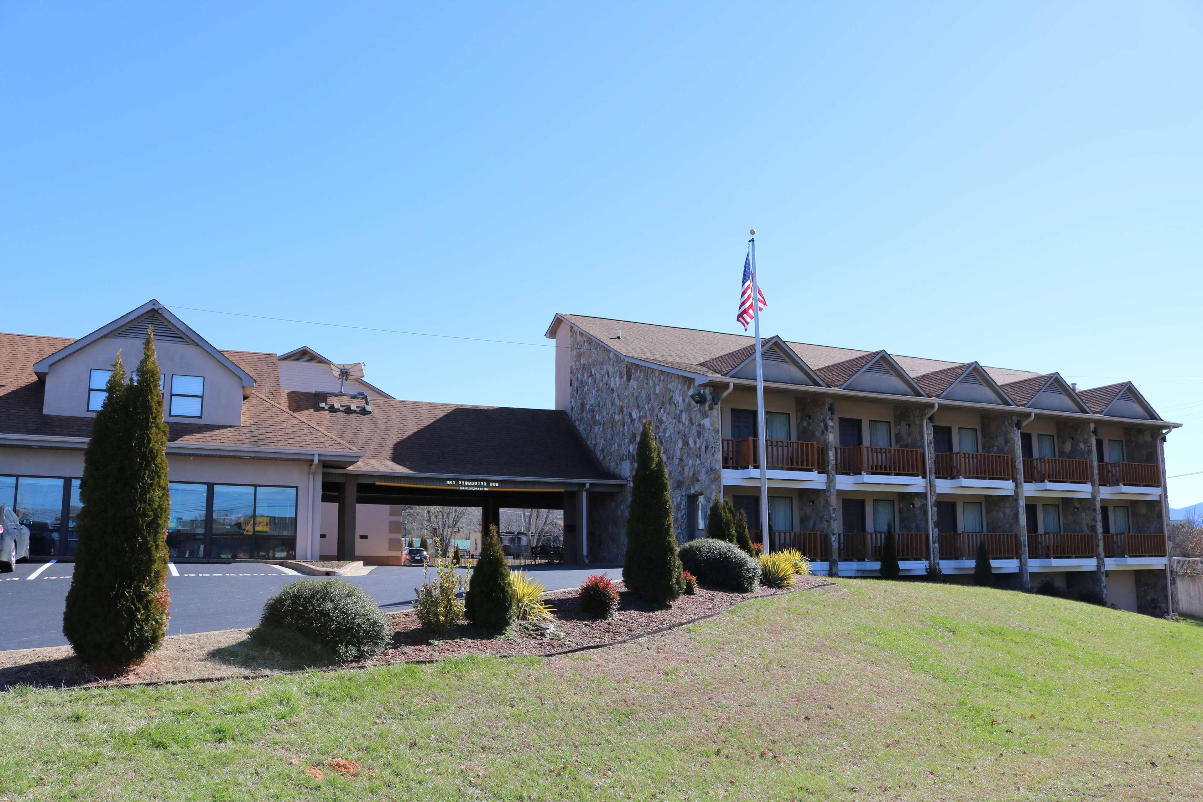 Motels Near Blairsville Ga