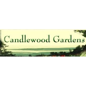 Candlewood Gardens Apartments