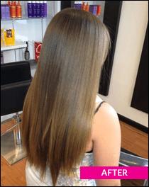 Hair Bar NYC image 6