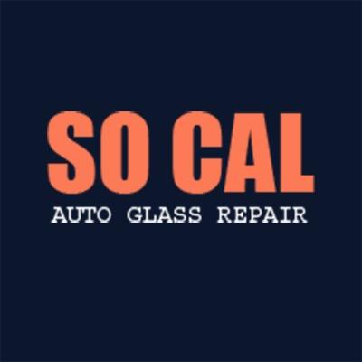 So Cal Auto Glass Repair image 0