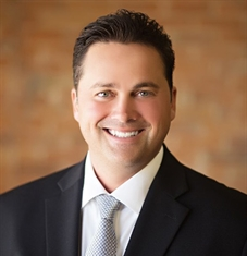 Joshua Denning - Ameriprise Financial Services, Inc. image 0