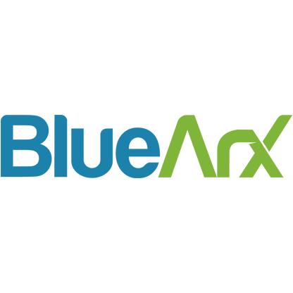 BlueArx image 1