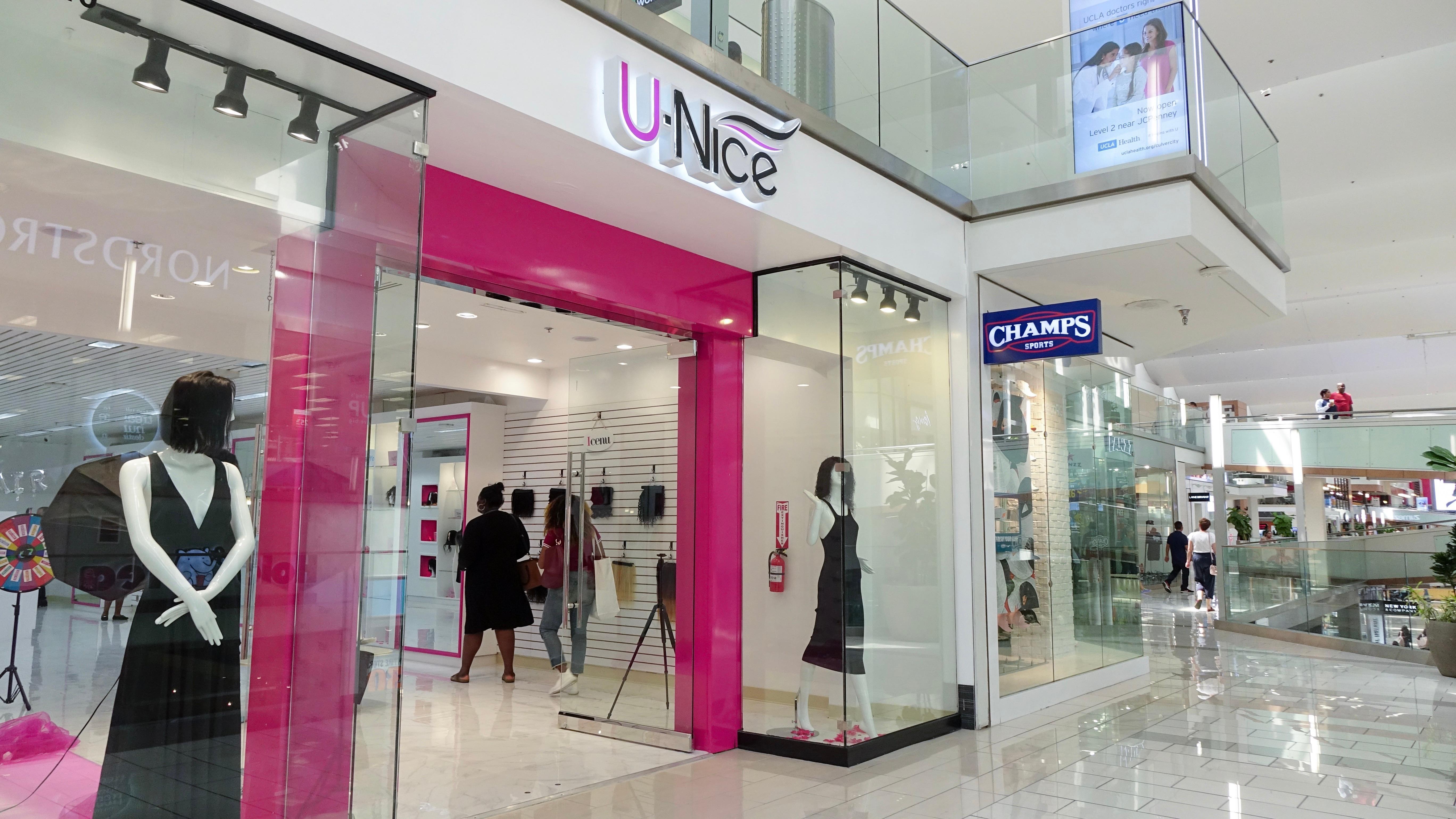 UNice Hair image 4