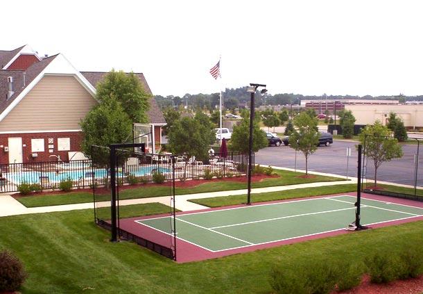 Residence Inn by Marriott Grand Rapids West image 8