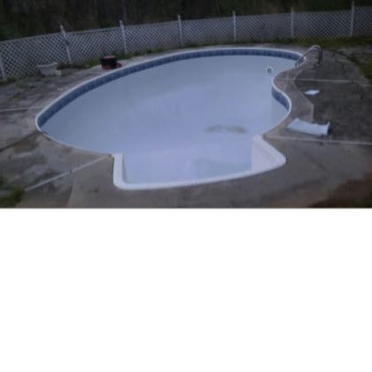 Lazy Day Pool and Spa, Inc. image 77