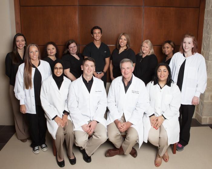Austin Ear Clinic