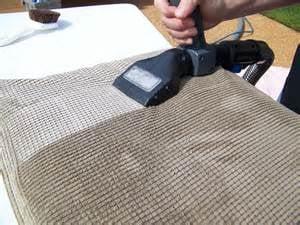 ProMaster Cleaning & Restoration, LLC image 4