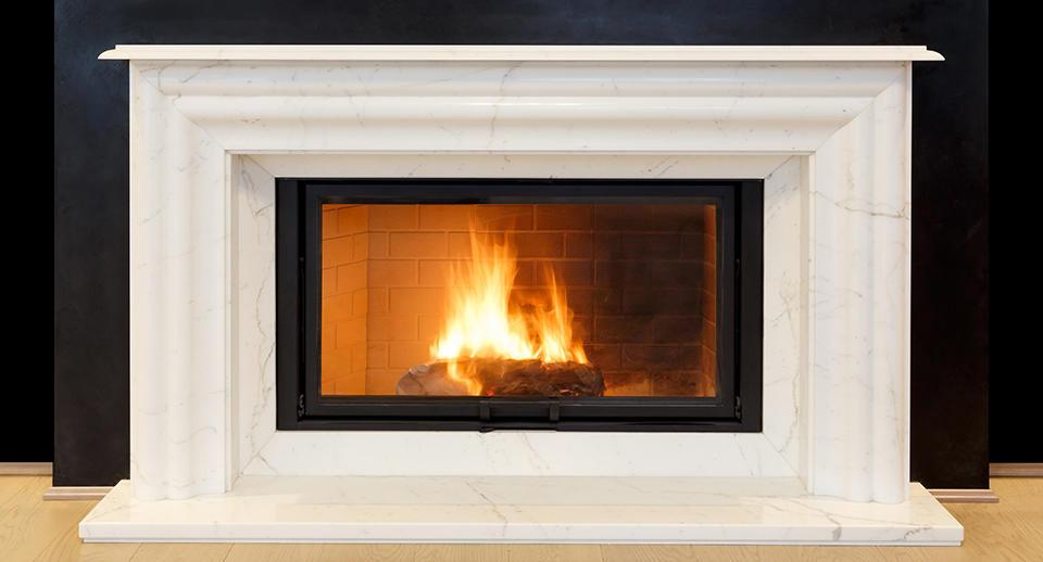 Blazin Hot Fireplaces image 5