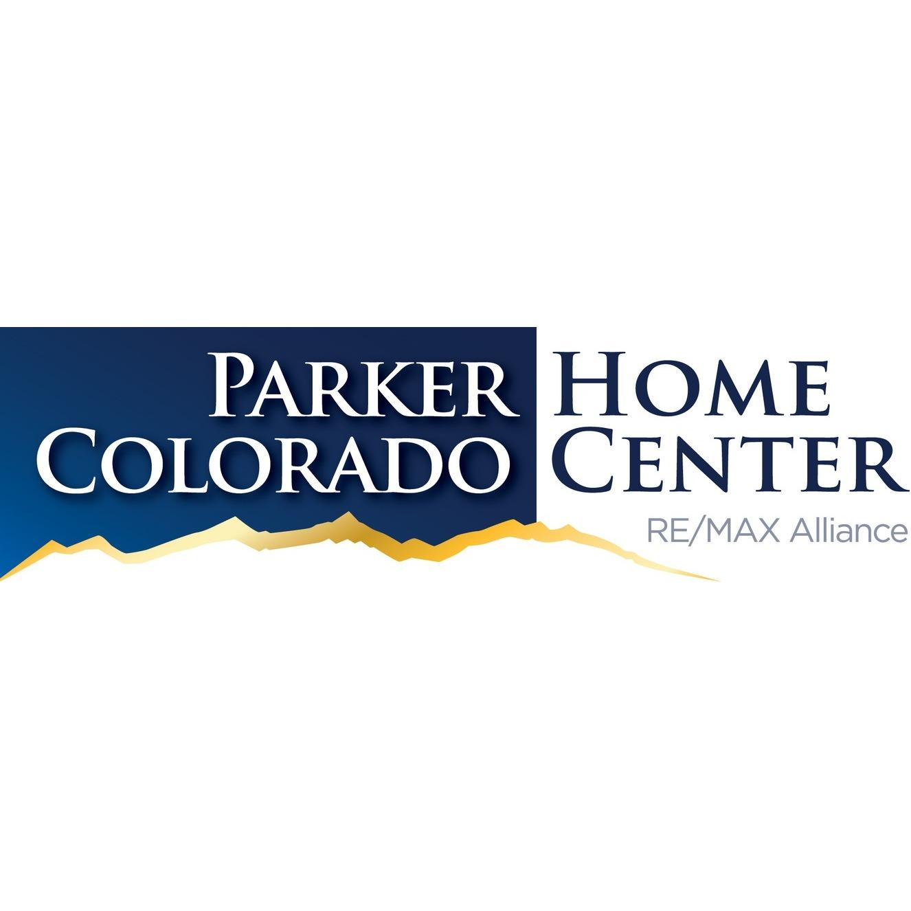 Parker Colorado Home Center At RE/MAX Alliance image 2
