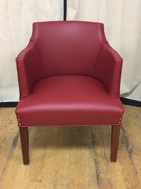 Durobilt Upholstery image 44