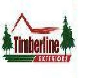 image of Timberline Exteriors