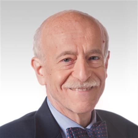 Thomas J. Schnitzer, MD, PhD image 0