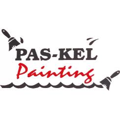 Pas-Kel Painting