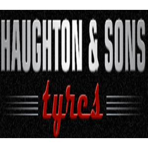 Haughton & Sons Tyres