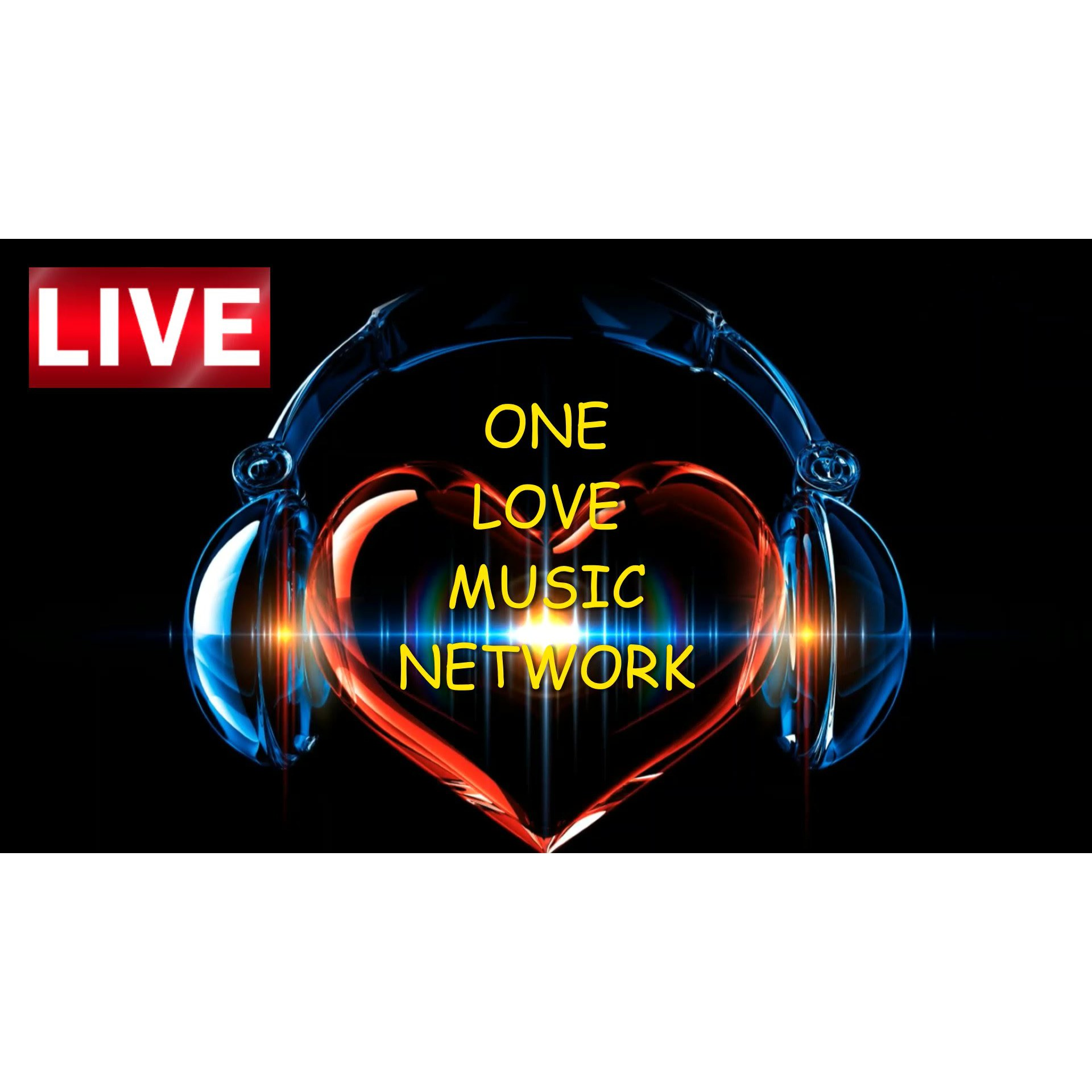 One Love Music Network