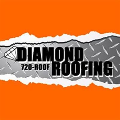 Diamond Roofing image 0
