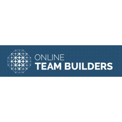 Online Team Builders