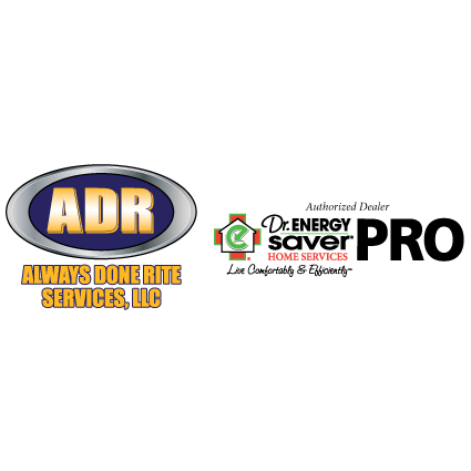 ADR Always Done Rite Services