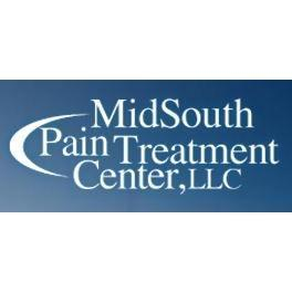 Midsouth Pain Treatment Center