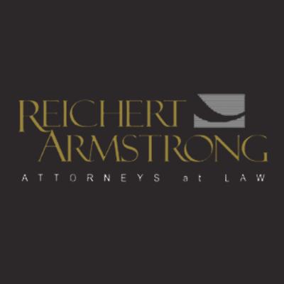 Reichert Armstrong