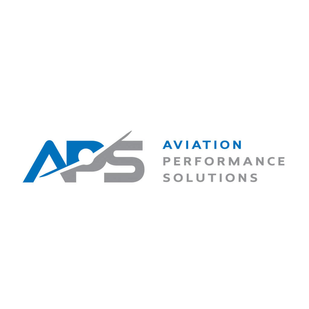 Aviation Performance Solutions (APS) image 13