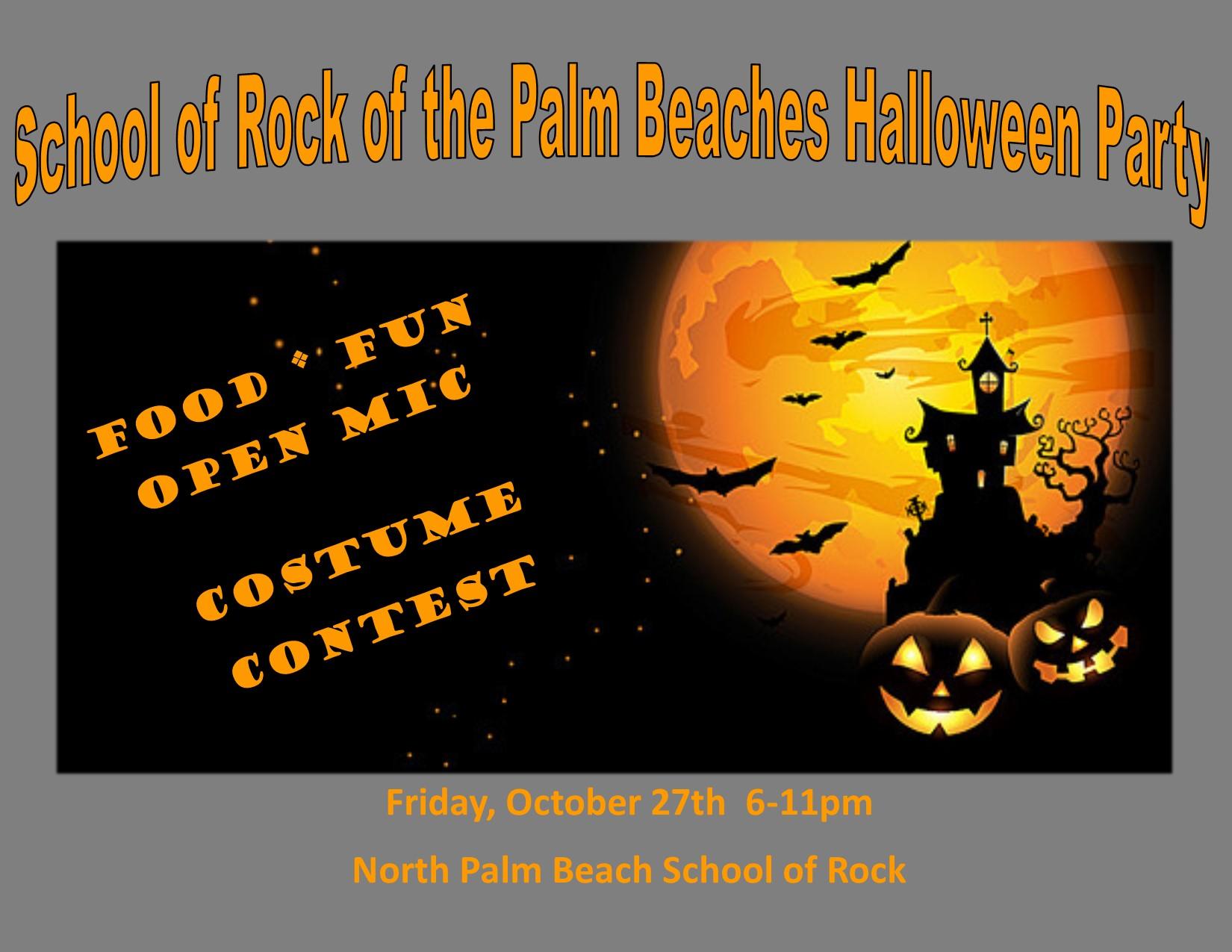 school of rock south palm beach lake worth fl music store hotfrog us. Black Bedroom Furniture Sets. Home Design Ideas