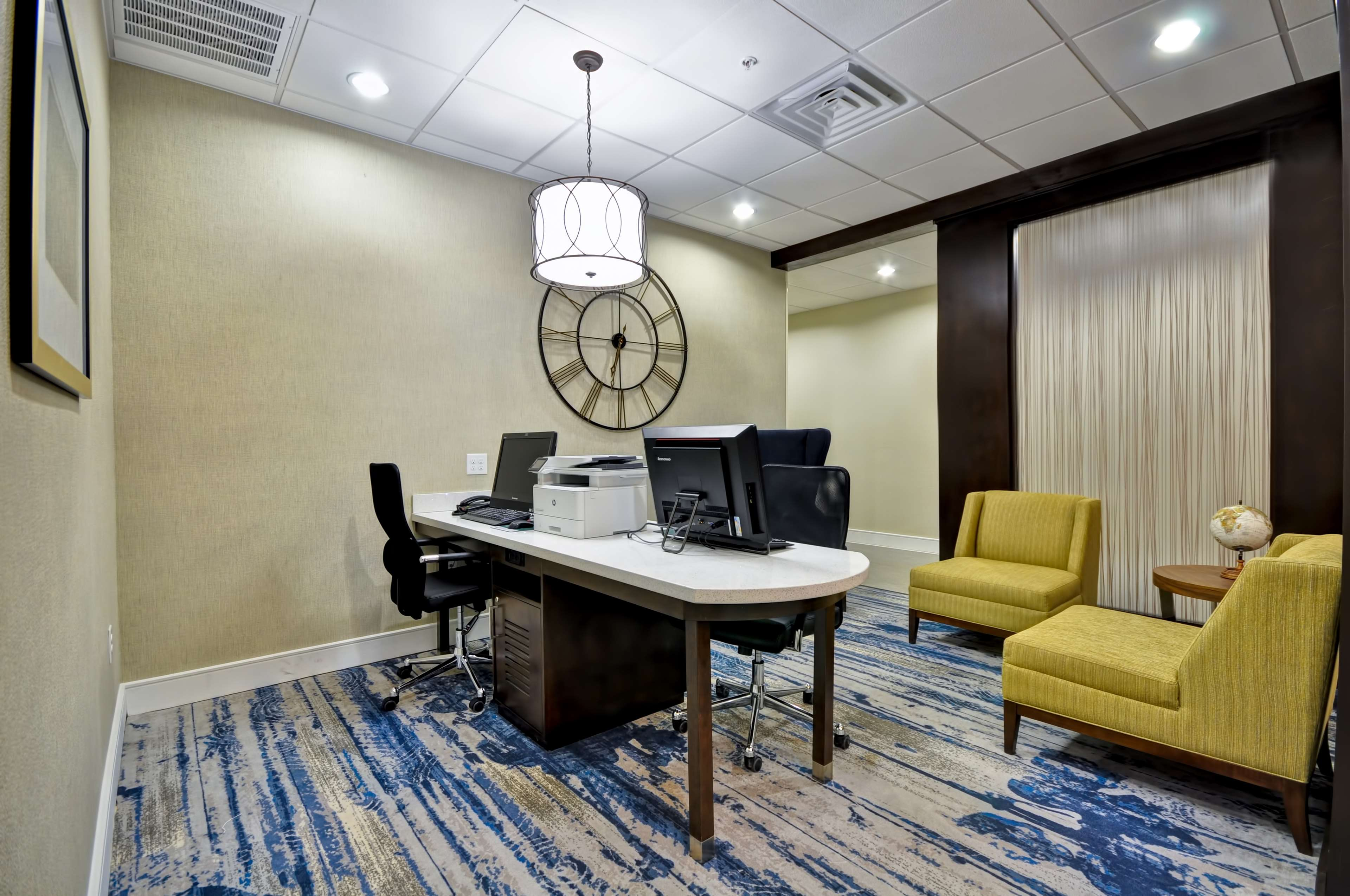 Homewood Suites by Hilton New Braunfels image 45