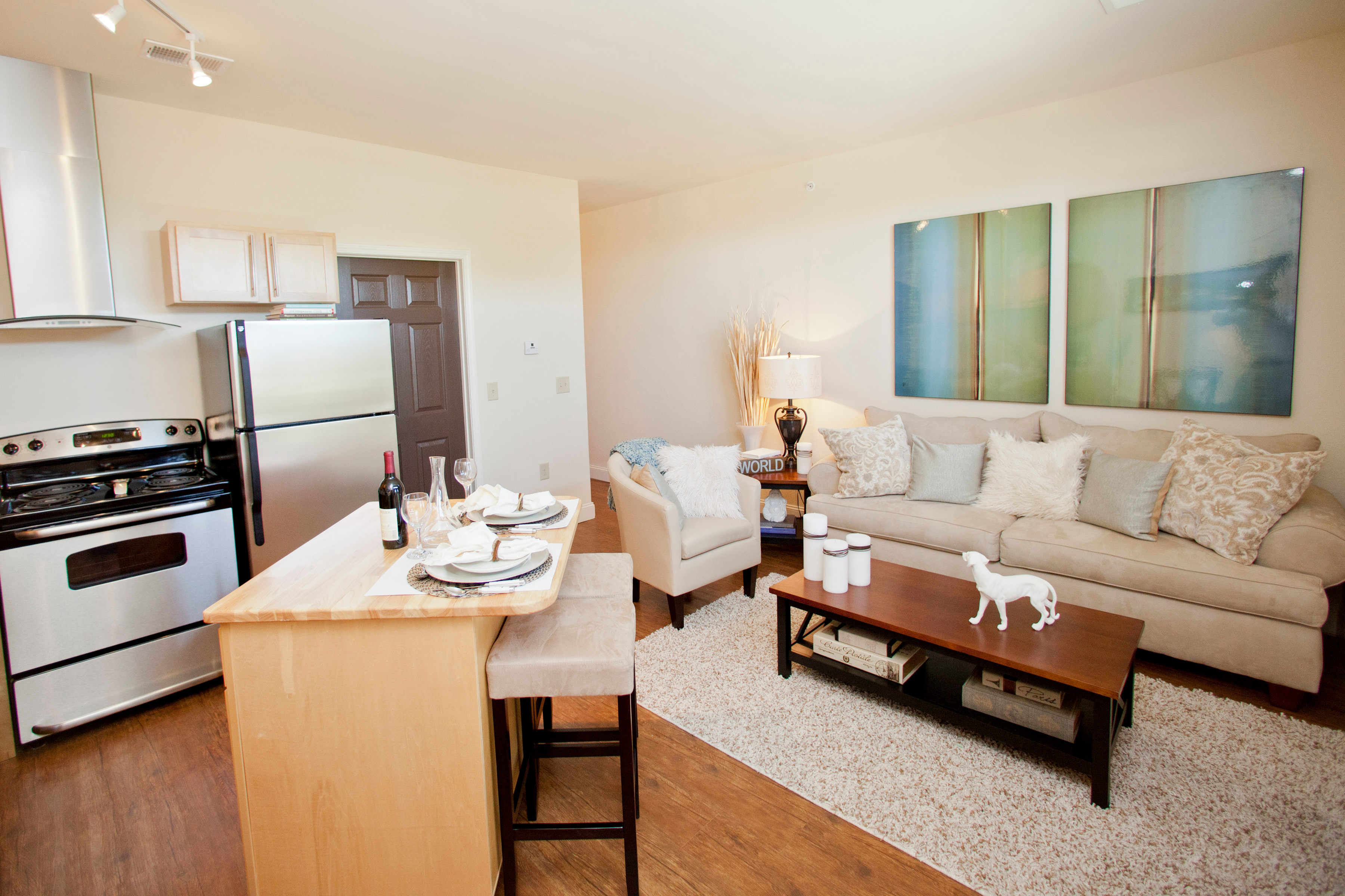 cityview apartment homes in greensboro nc 336 379 0