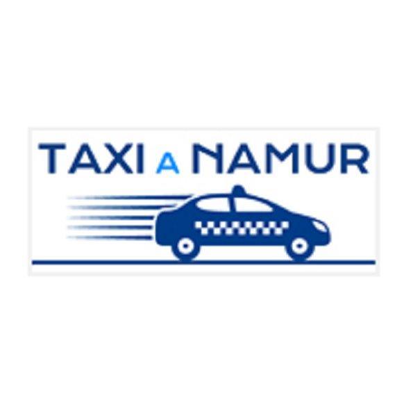 Taxi A Namur