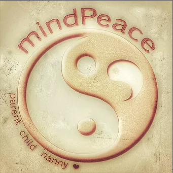 mindPeace LLC | Nanny Agency Denver CO image 5