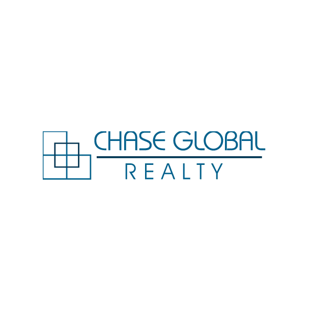 Chase Global USA - Manhattan, NY 10002 - (212)226-1073 | ShowMeLocal.com