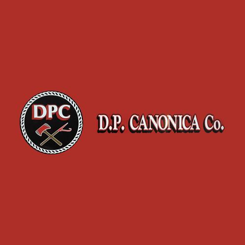 D.P. Canonica Tree Co.
