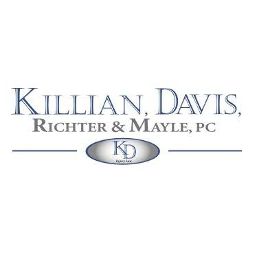 Killian Davis Richter & Mayle, PC