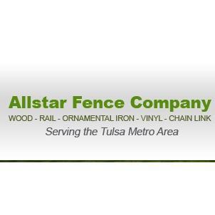 Allstar Fence Company of Tulsa image 4