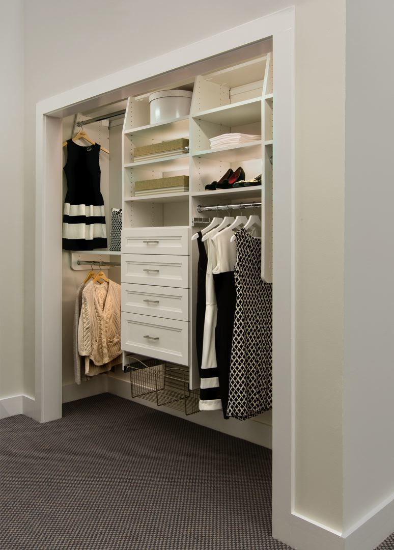 Closet Possible image 6