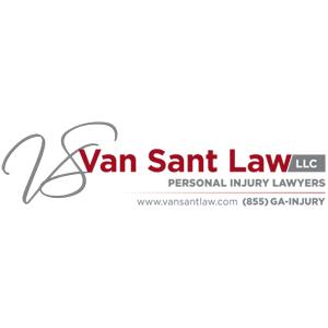 Van Sant Law, LLC