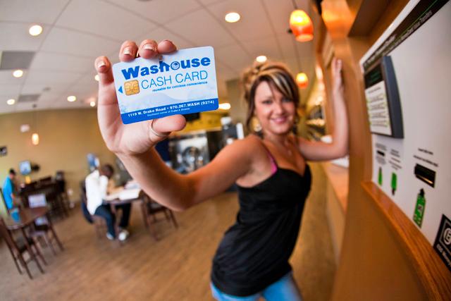 Washouse image 4