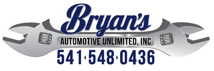 Bryan's Automotive Unlimited image 0