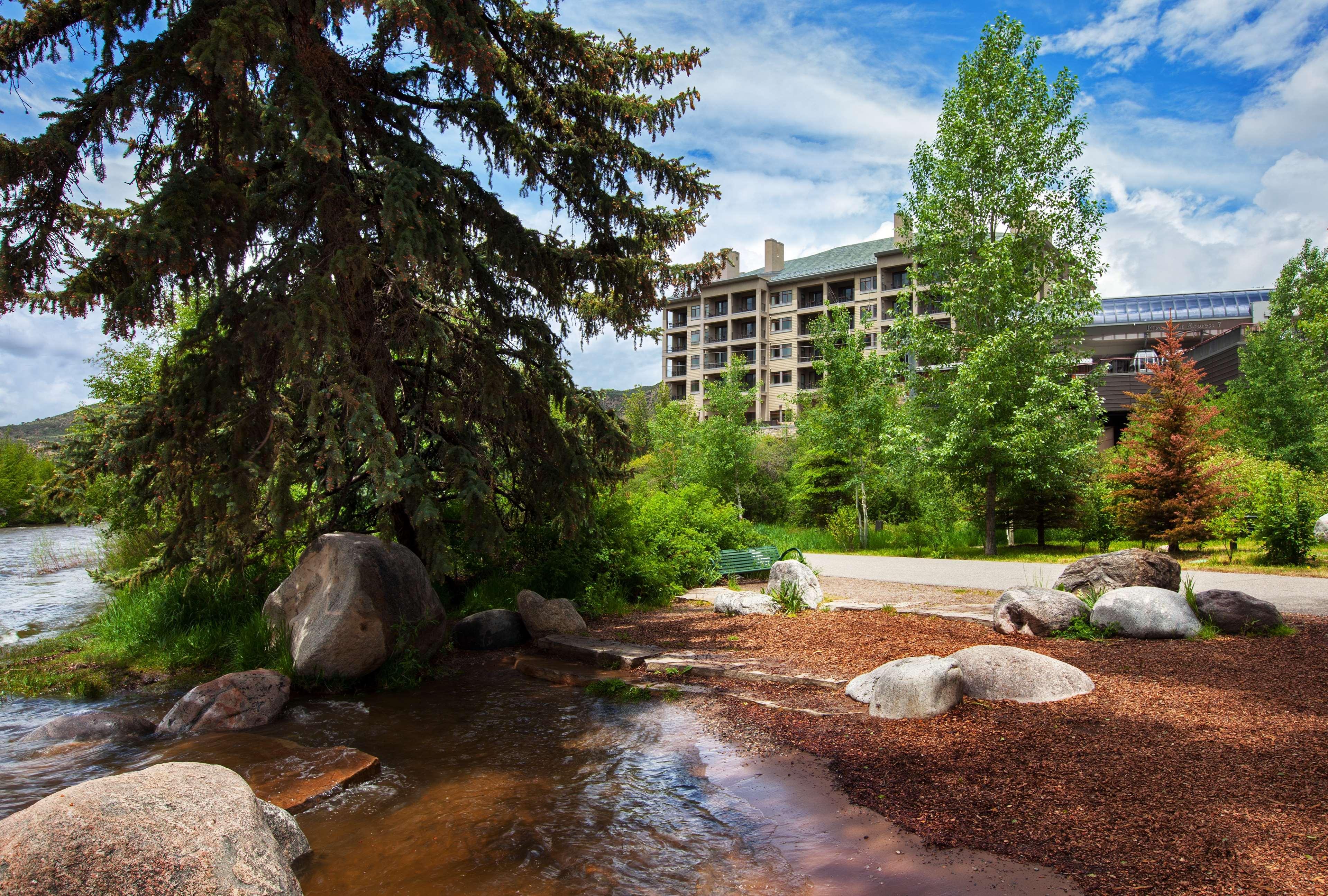 The Westin Riverfront Mountain Villas, Beaver Creek Mountain image 22