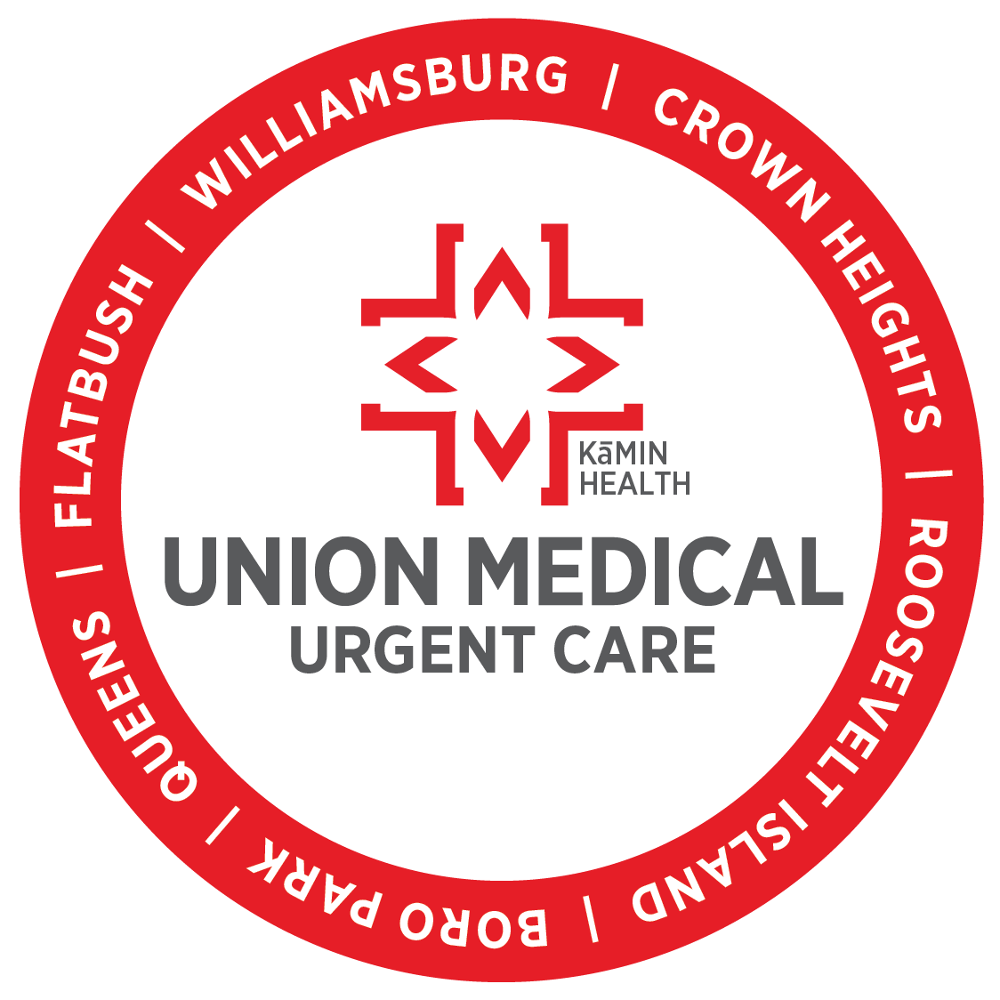 Kāmin Health - Union Medical Urgent Care