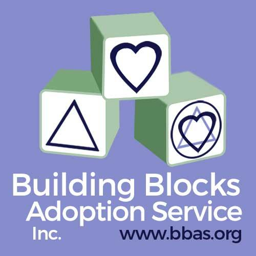 Building Blocks Adoption Services, Incorporated