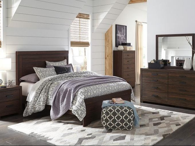 Abilene Furniture Leasing image 1