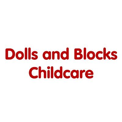 Dolls And Blocks Childcare image 0