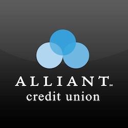 Alliant Credit Union - Houston