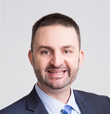 Vaughn Victorino - Ameriprise Financial Services, Inc.