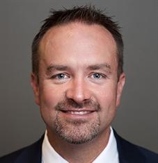 Brian Austin - Ameriprise Financial Services, Inc.
