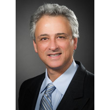 Adrian Cristian, MD